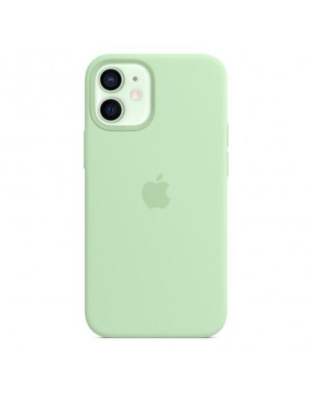 apple-mjyv3zm-a-matkapuhelimen-suojakotelo-nahkakotelo-vihrea-3.jpg