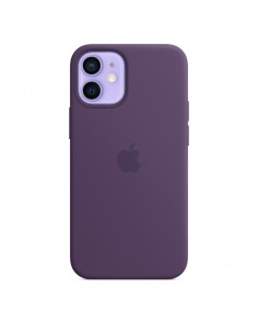apple-mjyx3zm-a-matkapuhelimen-suojakotelo-nahkakotelo-violetti-1.jpg