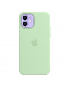 apple-mk003zm-a-matkapuhelimen-suojakotelo-nahkakotelo-vihrea-1.jpg