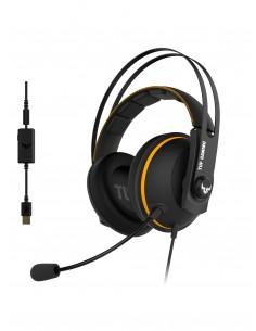 asus-tuf-gaming-h7-kuulokkeet-paapanta-musta-keltainen-1.jpg