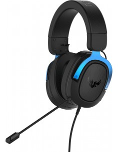 asus-tuf-gaming-h3-headset-head-band-3-5-mm-connector-black-blue-1.jpg