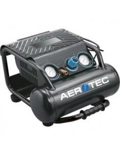 Aerotec Ol197-10 Rc Montagekompressor Aerotec 2010123 - 1