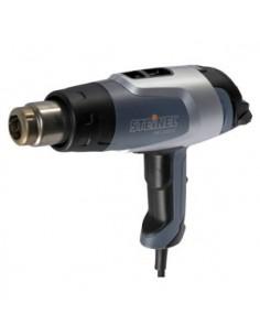 Steinel HG 2320 E Hot Air Blower Steinel 110033450 - 1