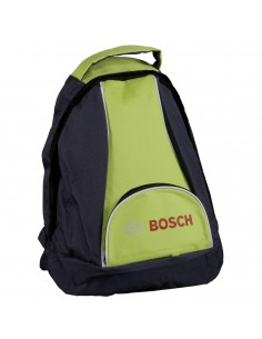 Bosch Craftsman Backpack