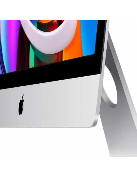 apple-imac-68-6-cm-27-5120-x-2880-pixels-10th-gen-intel-core-i9-128-gb-ddr4-sdram-1000-ssd-amd-radeon-pro-5500-xt-macos-3.jpg