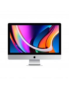 apple-imac-68-6-cm-27-5120-x-2880-pixels-10th-gen-intel-core-i9-64-gb-ddr4-sdram-1000-ssd-amd-radeon-pro-5700-xt-macos-1.jpg
