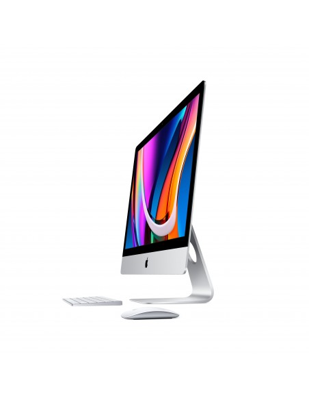 apple-imac-68-6-cm-27-5120-x-2880-pixels-10th-gen-intel-core-i9-128-gb-ddr4-sdram-512-ssd-all-in-one-pc-amd-radeon-pro-2.jpg