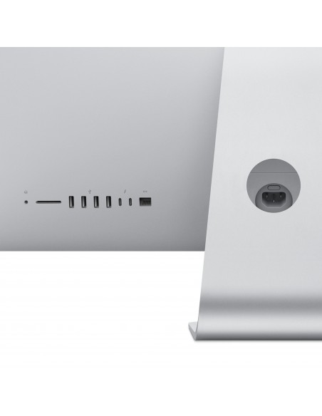 apple-imac-68-6-cm-27-5120-x-2880-pixels-10th-gen-intel-core-i9-32-gb-ddr4-sdram-8000-ssd-all-in-one-pc-amd-radeon-pro-4.jpg
