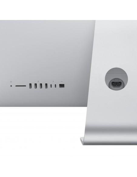 apple-imac-68-6-cm-27-5120-x-2880-pixels-10th-gen-intel-core-i9-128-gb-ddr4-sdram-512-ssd-amd-radeon-pro-5700-macos-4.jpg