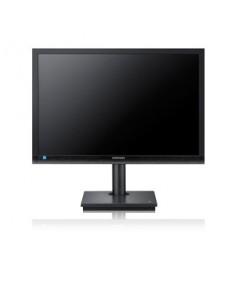 "Samsung NS220 54.6 cm (21.5"") 1920 x 1080 pikseliä Full HD Musta Samsung LF22NSBTBN/EN - 1"