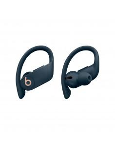 apple-powerbeats-pro-headphones-ear-hook-in-ear-bluetooth-navy-1.jpg