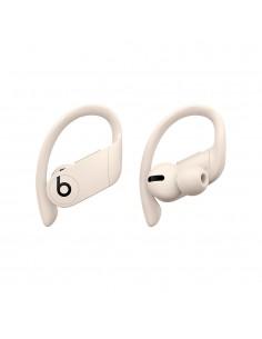 apple-powerbeats-pro-headphones-ear-hook-in-ear-bluetooth-ivory-1.jpg