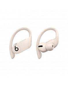 apple-powerbeats-pro-ivory-1.jpg