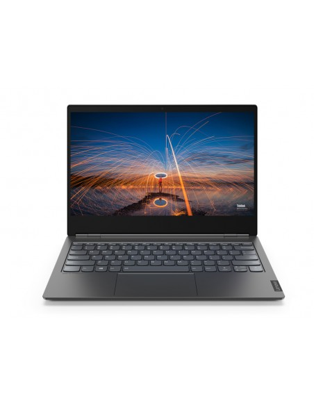 lenovo-thinkbook-plus-ddr4-sdram-hybrid-2-in-1-33-8-cm-13-3-1920-x-1080-pixels-10th-gen-intel-core-i7-16-gb-512-ssd-1.jpg