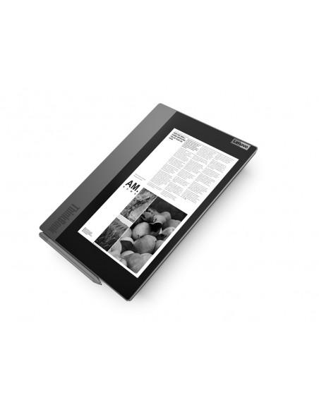 lenovo-thinkbook-plus-ddr4-sdram-hybrid-2-in-1-33-8-cm-13-3-1920-x-1080-pixels-10th-gen-intel-core-i7-16-gb-512-ssd-6.jpg