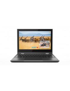 lenovo-300e-lpddr4-sdram-hybrid-2-in-1-29-5-cm-11-6-1366-x-768-pixels-touchscreen-intel-pentium-silver-4-gb-128-ssd-1.jpg