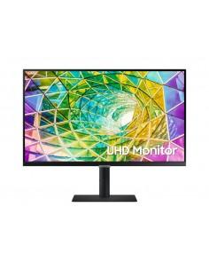 samsung-ls27a800nmuxen-68-6-cm-27-3840-x-2160-pixels-lcd-black-1.jpg