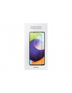 samsung-tempered-glass-screen-protector-a52-1.jpg