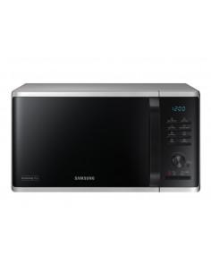 samsung-mg23k3515as-microwave-countertop-grill-23-l-800-w-black-silver-1.jpg
