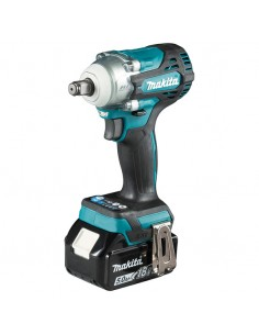 makita-dtw300rtj-power-screwdriver-impact-driver-3200-rpm-black-blue-1.jpg