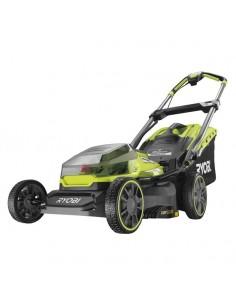 ryobi-ry18lmx40a-240-18-v-cordless-lawn-mower-1.jpg