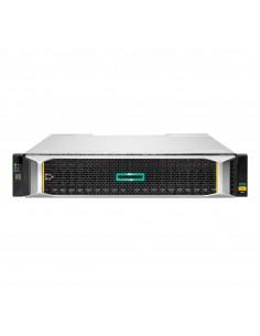 hewlett-packard-enterprise-r0q40a-storage-drive-enclosure-hdd-ssd-metallic-2-5-1.jpg