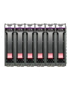 hewlett-packard-enterprise-r0q67a-internal-hard-drive-2-5-2400-gb-sas-1.jpg