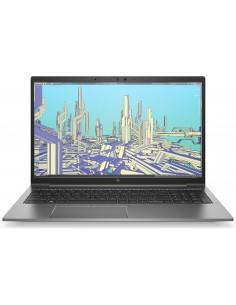 hp-zbook-firefly-15-6-g8-ddr4-sdram-mobile-workstation-39-6-cm-15-6-1920-x-1080-pixels-11th-gen-intel-core-i7-32-gb-1000-1.jpg