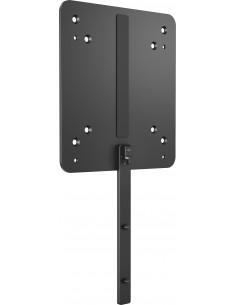 hp-b550-pc-mounting-bracket-1.jpg