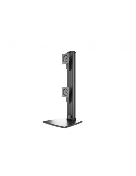 multibrackets-m-deskmount-hd-table-stand-10.jpg