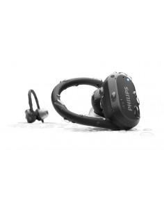 philips-7600-series-taa7306bk-headset-ear-hook-in-ear-bluetooth-black-1.jpg