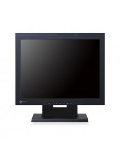 eizo-15in-led-duravis-4-3-8ms-black-mntr-fdx1501-a-600-1-vga-dvi-d-1.jpg