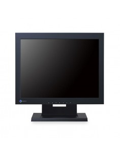 eizo-15in-led-duravis-4-3-8ms-black-mntr-fdx1501-a-600-1-vga-dvi-d-1.jpg
