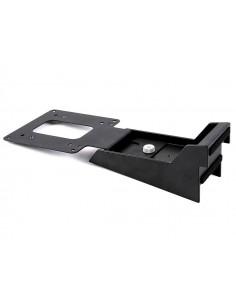 eizo-mounting-bracket-f-thin-clientsaccs-on-the-flexstand-3-gra-1.jpg