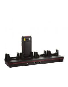 honeywell-ct40-nb-uvb-mobile-device-dock-station-black-1.jpg