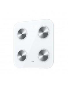 huawei-smart-scale-3-white-1.jpg