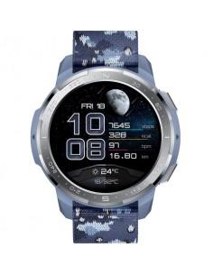 honor-gs-pro-sport-watch-touchscreen-bluetooth-454-x-pixels-camouflage-1.jpg
