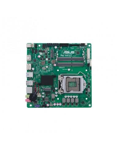 asus-pro-h410t-csm-lga1200-thin-mini-itx-1.jpg
