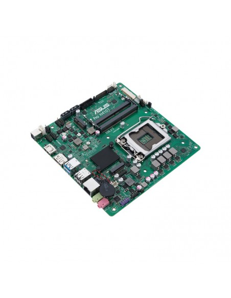 asus-pro-h410t-csm-lga1200-thin-mini-itx-3.jpg