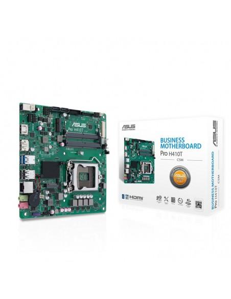 asus-pro-h410t-csm-lga1200-thin-mini-itx-8.jpg