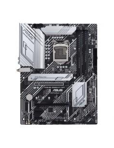 asus-prime-z590-p-wifi-intel-z590-1.jpg