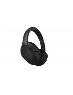 asus-rog-strix-go-bt-headset-head-band-black-1.jpg
