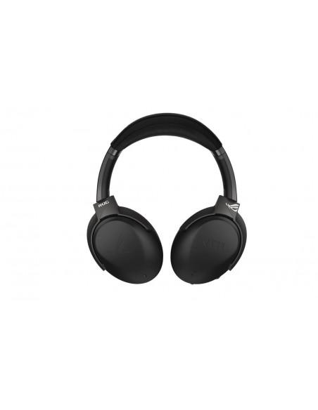 asus-rog-strix-go-bt-gaming-headset-3.jpg