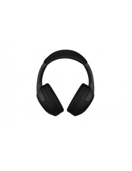 asus-rog-strix-go-bt-gaming-headset-5.jpg