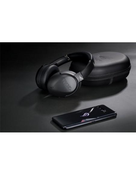 asus-rog-strix-go-bt-gaming-headset-18.jpg