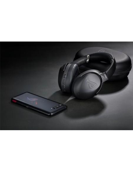 asus-rog-strix-go-bt-gaming-headset-23.jpg