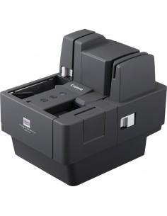 canon-imageformula-cr-150-adf-scanner-200-x-dpi-graphite-1.jpg