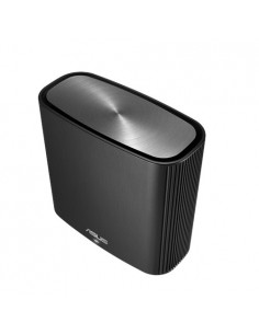 asus-zenwifi-ac-ct8-wireless-router-gigabit-ethernet-tri-band-2-4-ghz-5-ghz-black-1.jpg