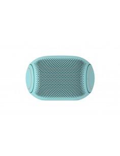 lg-xboomgo-pl2b-mono-portable-speaker-mint-5-w-1.jpg