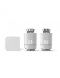 hama-heizungssteuerung-wlan-2x-smartes-thermostat-zentral-1.jpg